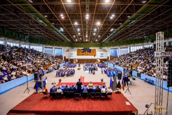 Festivitate Colegiul National -Unirea- (208 of 355)